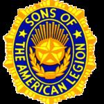 SAL-Logo-NEW